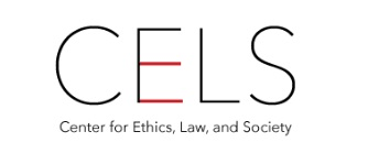 Blacker lettering CELS