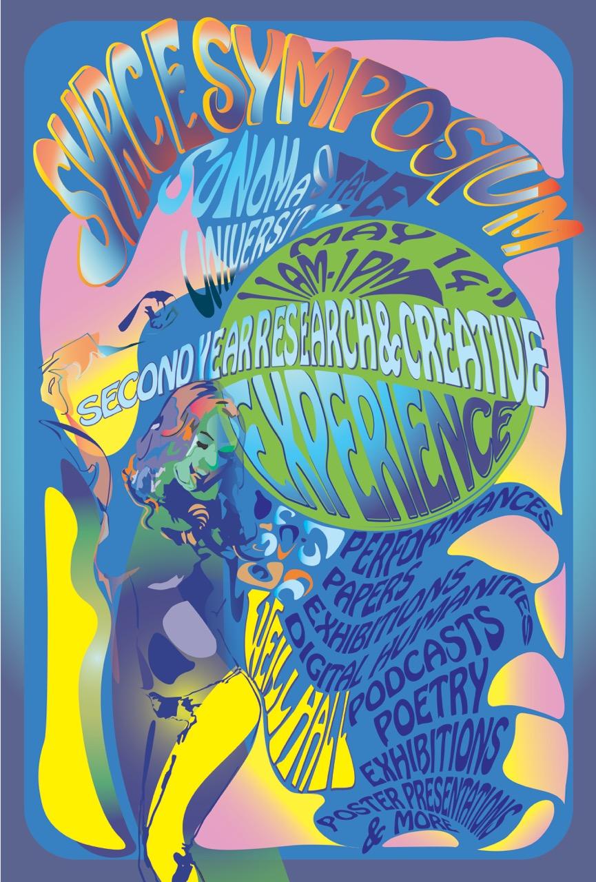 Syrce Symposium - the 1960s