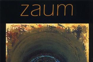Zaum Literary Magazine